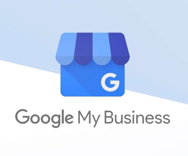 Read more on Google My Business – Activity Down 59%