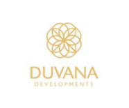 duvana developments