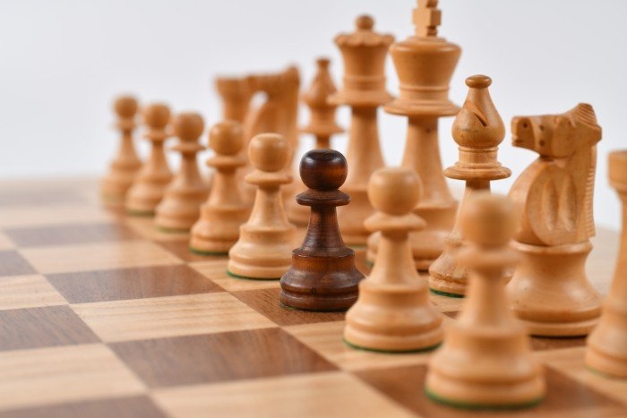 Read more on Why Your Business Needs a Strategic Plan