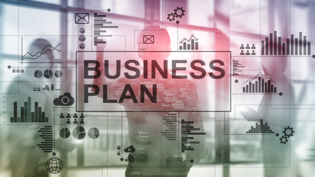 Read more on How To Prepare A Business Plan