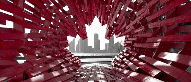 Export grant writers in Canada