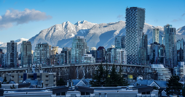 Read more on Business Plan Writers in Vancouver