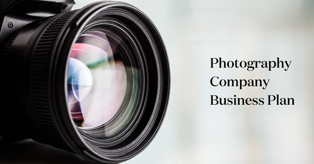 Read more on Photography Business Plan