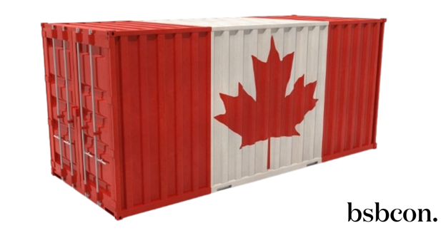 CanExport BSBCON in 2021