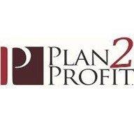plan 2 profit logo