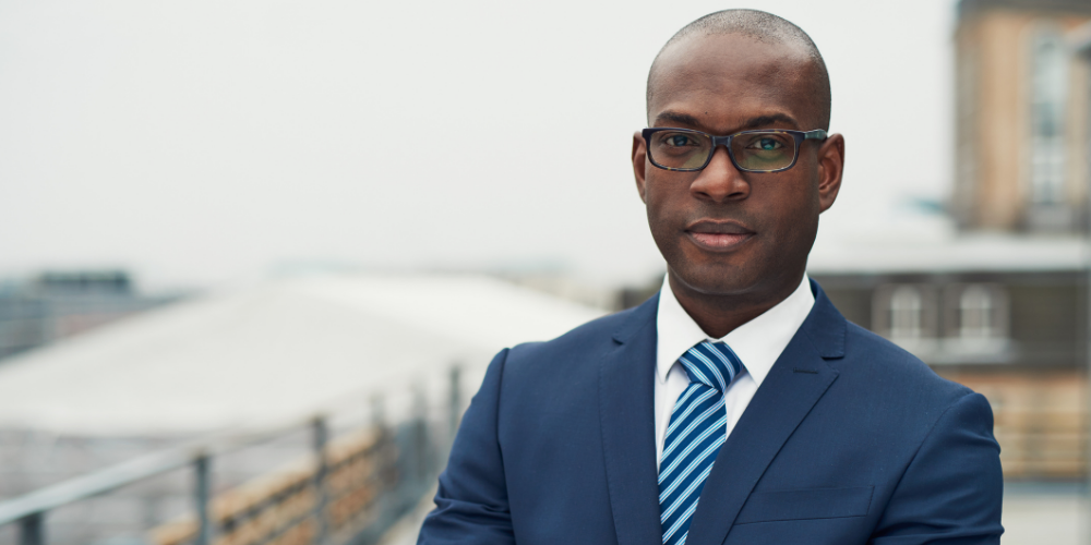 Read more on Initiative for Black Business Mobility: Discussion 1