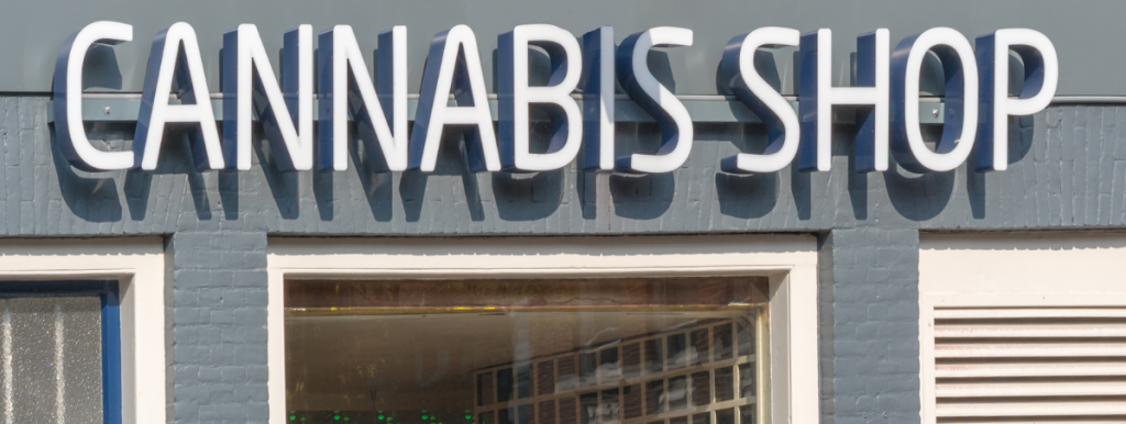 Read more on Cannabis Store Business Plan