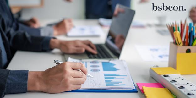 executive business plan summary