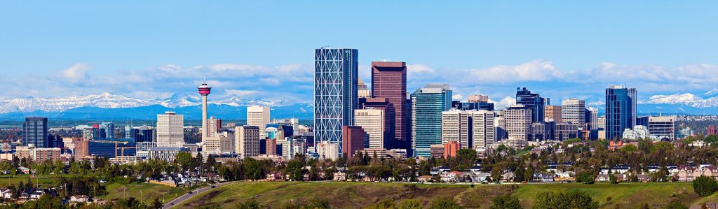 Business plan writers in Calgary, Canada.