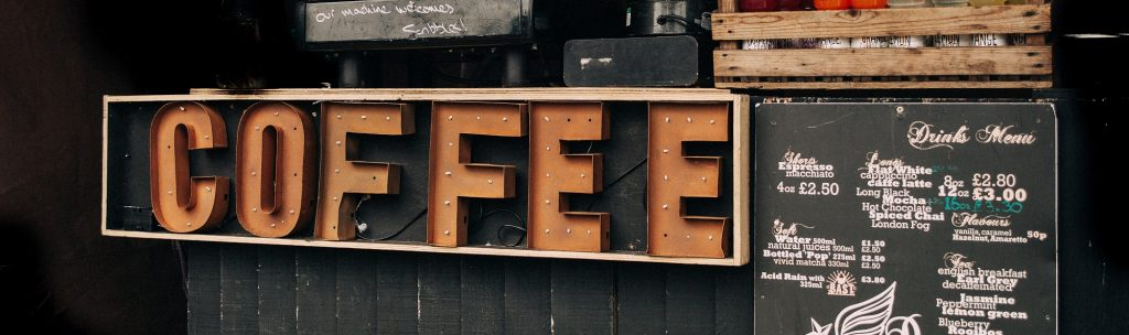 Read more on Coffee Shop Business Plan Sample