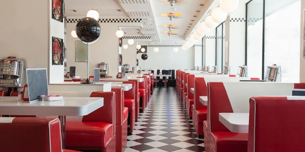 Read more on Restaurant Business Plan Sample
