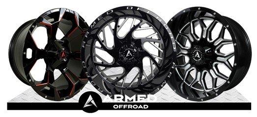 wheels for a repair shop business plan.