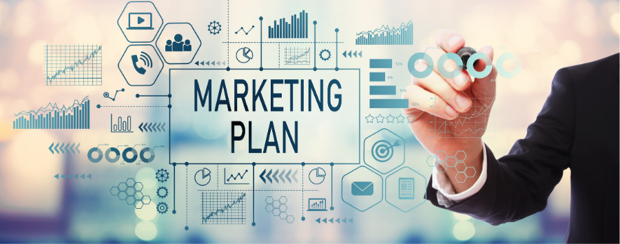 Read more on How to Write the Marketing Plan of a Business Plan