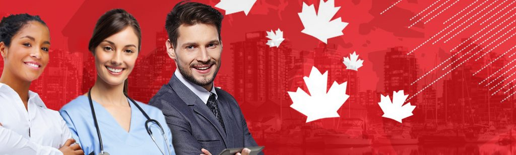 Read more on Canadian Provincial Nominee Program Business Plans