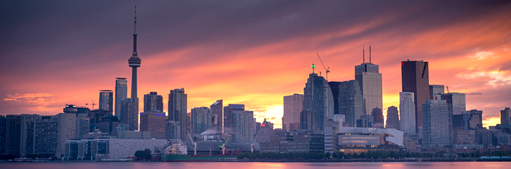 Read more on How to Start a Business in Toronto