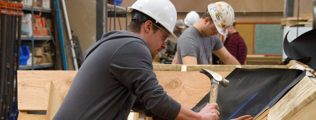 Read more on Carpentry Business Plan Sample
