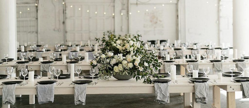 Read more on Wedding Company Business Plan Sample