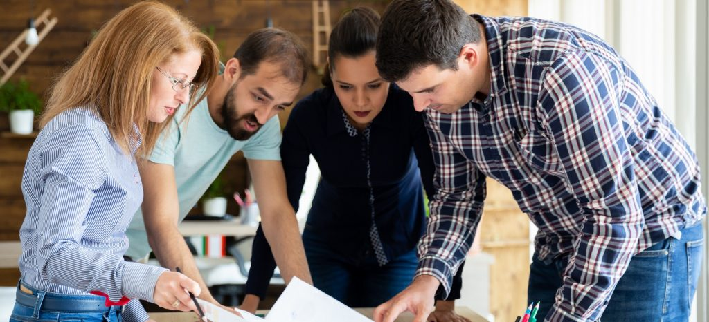 Read more on Funding For Small Business Startups: Futurpreneur Canada
