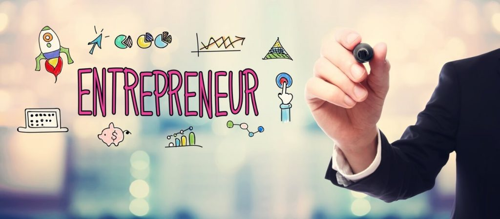 Read more on What is an Entrepreneur?