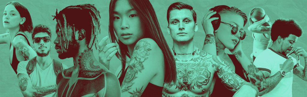 Read more on Tattoo Shop Business Plan Sample