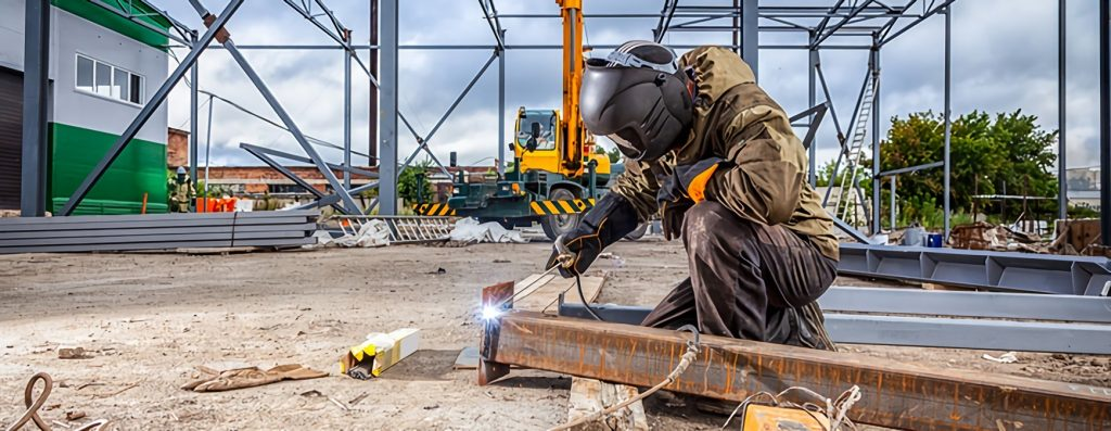 Read more on Mobile Welding Company Business Plan Sample